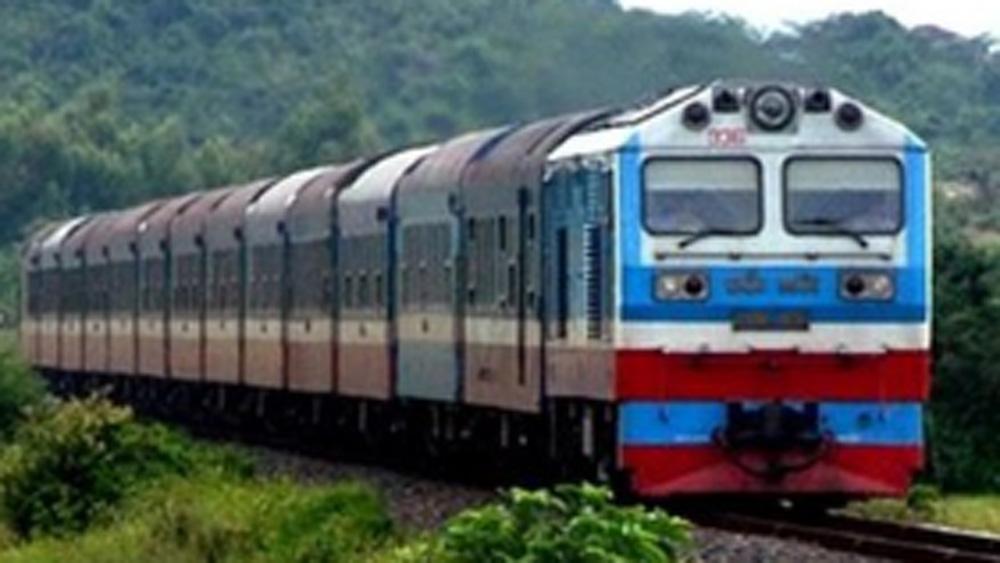 Vạch trần âm mưu lợi dụng thông tin dự án đường sắt để chống phá Nhà nước